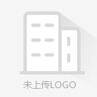 北京中安质环认证中心有限公司