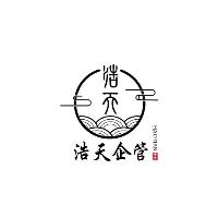 江苏浩天企业管理服务有限公司