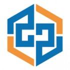 中标联合(北京)认证有限公司常州分公司